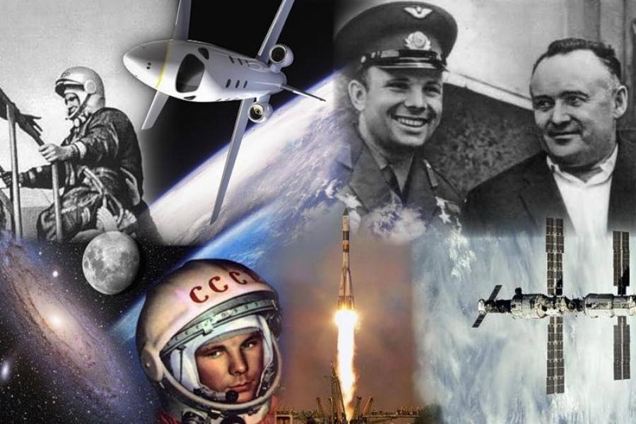 приобретения картинки к дню авиации и космонавтики вас есть